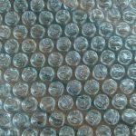 Воздушно пузырчатая пленка оптом