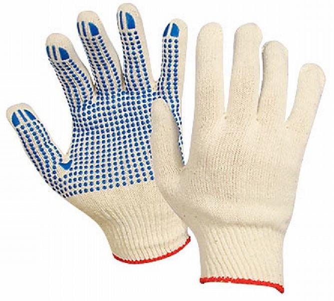 Рабочие перчатки Image