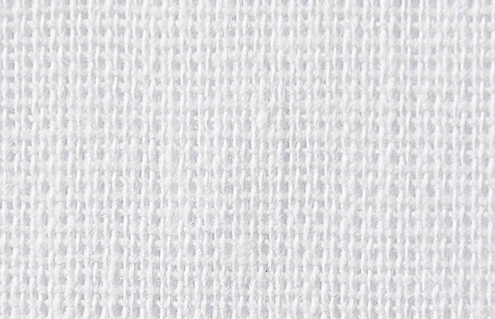 Бязь для производства постельного белья. Особенности и преимущества среди других материалов