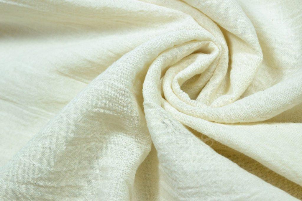 Батист как ткань для постельного белья