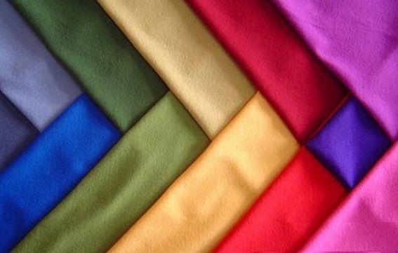 Вискоза – универсальная ткань, но что она из себя представляет?